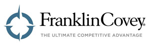 Franklin-Covey-Coorperate-Logo-300px