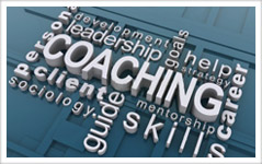 homepage-coaching