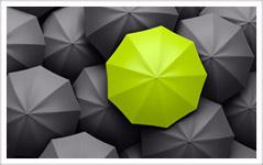 homepage-leiderschap