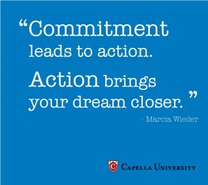 commitment-leads-to-action